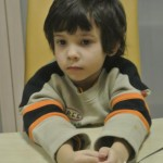 Rozd_detsad_2013 (32)