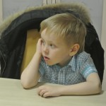 Rozd_detsad_2013 (33)