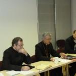 Vstreca_greko_katolikov (10)