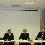 Vstreca_greko_katolikov (11)