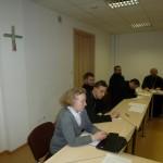 Vstreca_greko_katolikov (12)