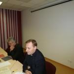 Vstreca_greko_katolikov (14)