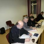 Vstreca_greko_katolikov (3)