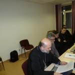 Vstreca_greko_katolikov (4)