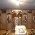 Vstreca_greko_katolikov (5)