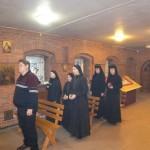 Vstreca_greko_katolikov (6)
