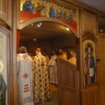 Vstreca_greko_katolikov (7)