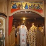 Vstreca_greko_katolikov (8)