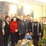 Vstreca_katechizatorov (1)