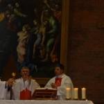 Vstreca_katechizatorov (2)