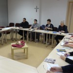 Vstreca_katechizatorov (3)