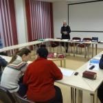 Vstreca_katechizatorov (7)