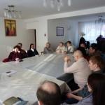 Vsteca_semej_v_Ekaterinburge (13)