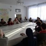 Vsteca_semej_v_Ekaterinburge (15)