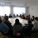 Vsteca_semej_v_Ekaterinburge (2)