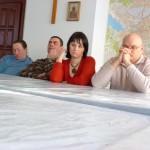 Vsteca_semej_v_Ekaterinburge (3)