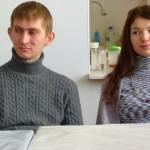 Vsteca_semej_v_Ekaterinburge (5)