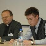 Konferencja (10)