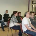 Konferencja (8)