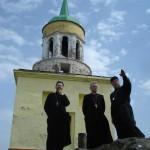 N_Tagil (004)