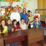 N_Tagil (015)