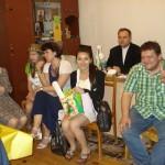 N_Tagil (034)