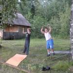 N_Tagil_2014 (18)