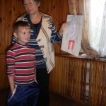 N_Tagil_2014 (5)