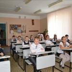 Shkola_2014 (9)