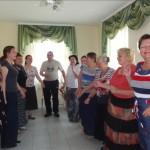 Vstreca_katechizatorov (13)