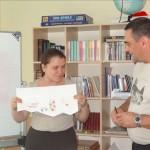 Vstreca_katechizatorov (4)