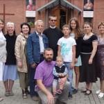 Vstreca_katechizatorov (5)