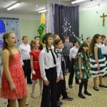 Christmas_in_catholic_scool (10)