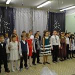 Christmas_in_catholic_scool (3)