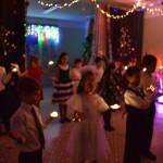 Christmas_in_catholic_scool (8)