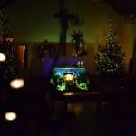 Christmas_minor (9)