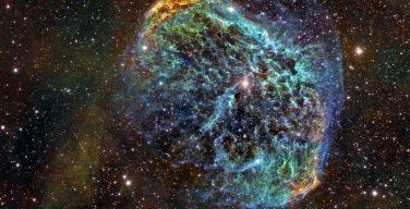 Тема межрелигизного симпозиума: астрономия как сфера диалога между хриcтианством и исламом