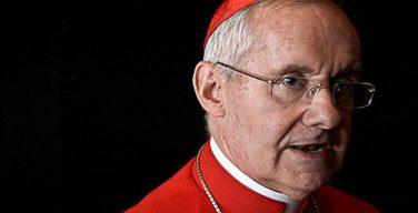 Папский совет по межрелигиозному диалогу: диалог с исламом по-прежнему актуален