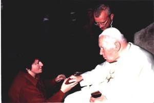 musi_pope