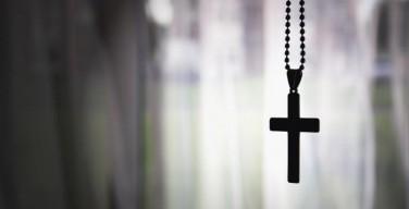 В Малайзии от католической школы требуют убрать крест