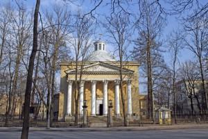 2015.04.03-rimsko-katalicheskaya-cerkov-svyatogo-ioanna-krestitelya-03