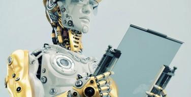 В Японии стартовали продажи эмоционального робота Pepper