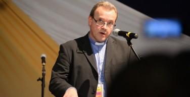 Учение об Иисусе как Сыне Божием скоро может стать «преступным» в Великобритании