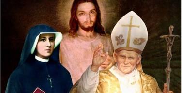 Обнародована булла открытия внеочередного Юбилейного года: милосердие — архитрав Церкви