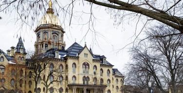 Несколько слов о современных проблемах конфессионального университета
