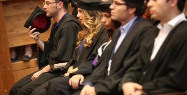 Высшее образование как ответственность. Обращение Папы Франциска к академическому миру Эквадора