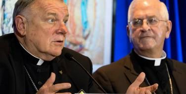 Епископы США: федеральный минимум для заработной платы не соответствует нуждам работников