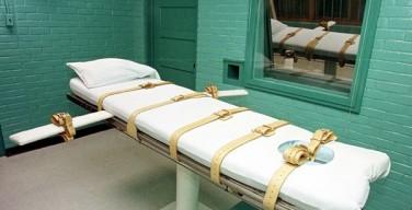 Епископы США: нет — смертной казни, да — культуре жизни