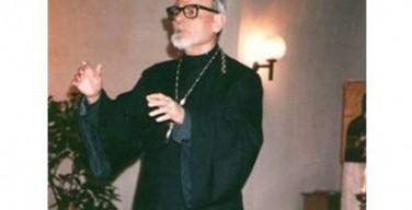 Отцу Людвигу Пихлеру – 100 лет!