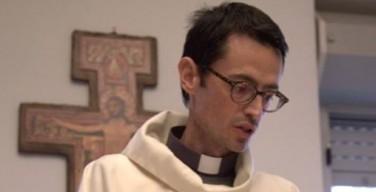 В Италии скончался священник, который, будучи смертельно болен, был рукоположен по личному благословению Папы